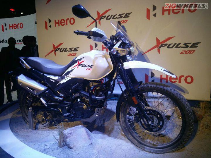 Xpulse-Unveil-Auto-Expo-18-1