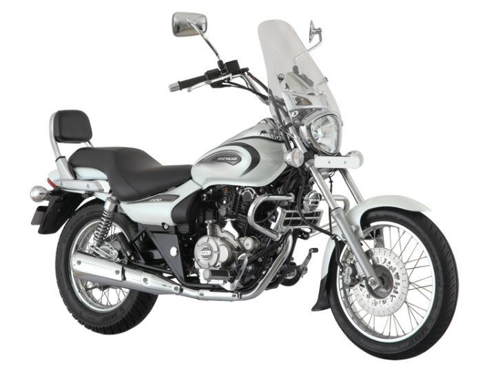 Bajaj Avenger Cruise Price in Bangalore: Get On Road Price of Bajaj Avenger Cruise