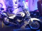2018 Bajaj Motorcycles Lineup Launched
