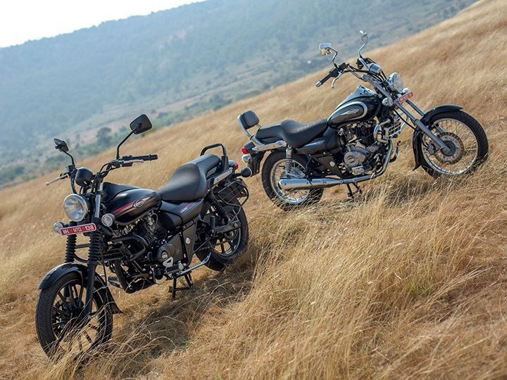 New Bajaj Discover Series To Launch Tomorrow