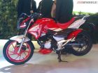 Hero Xtreme 200 S India Launch On January 30