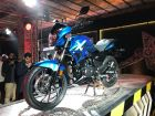 Hero Xtreme 200R: Top 5 Facts