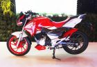 2018 Auto Expo - What To Expect From Hero?