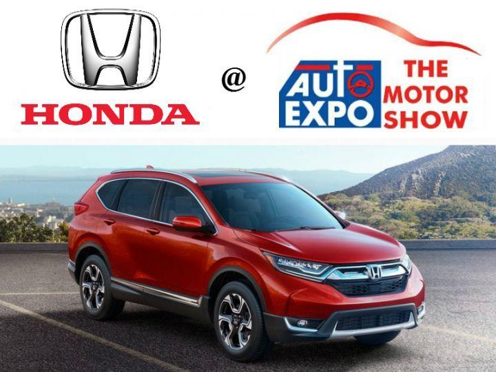 2018 Honda Odyssey Redesign Australia >> 2018 Honda Lineup   Motavera.com