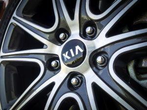 2018 Auto Expo: Kia To Showcase 18 Models