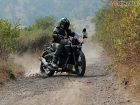 Royal Enfield Himalayan Fi - Road Test Review