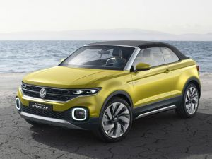 Vw And Skoda Bringing India Specific Cars In 2020 Zigwheels