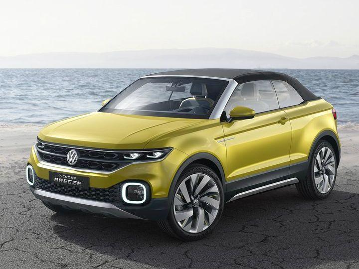 Vw And Skoda Bringing India Specific Cars In 2020 Zigwheels