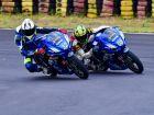 JK Tyre National Racing Championship: Suzuki Gixxer Cup Round 1 Results