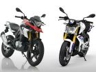 Motorcycle Mayhem Of The Week: BMW G 310 R And GS, Suzuki Burgman Street Launched And More!
