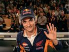 Dani Pedrosa To Retire At The End Of 2018