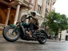 Indian Scout, Scout Sixty And Scout Bobber Recalled In The US