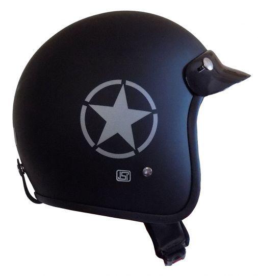 Non-ISI Helmet Ban