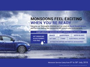 Maruti Monsoon Service Camp Zigwheels India 300x225 Jpg