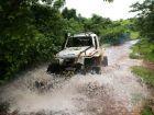 2018 Isuzu Rainforest Challenge Goa: Mucking About