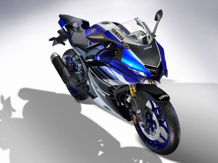 Next Generation Yamaha R3 Coming In 2019 Zigwheels