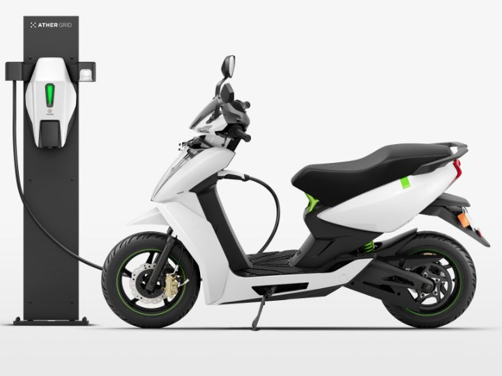 Electric Two-Wheelers To Get Cheaper In India! - ZigWheels