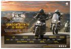 Here's Your Chance To Take Your Avenger To Ladakh