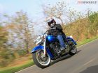 Harley-Davidson Deluxe: Road Test Review