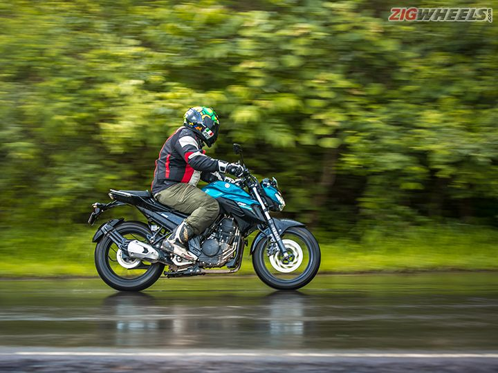 Yamaha announces pre monsoon check up camps for owners for Garage yamaha paris