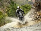 Monsoon Motorcycle Tips: 5 Ways To Ride Safely In The City