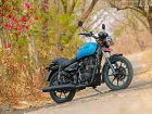 Royal Enfield Set To Join Electric Bandwagon