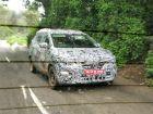 Looks Like Renault's Kwid-based MPV Is Coming Soon