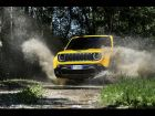2018 Jeep Renegade Limited And Trailhawk Unveiled