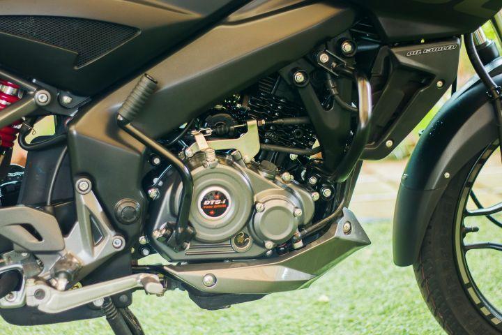 TVS Apache RTR 160 4V vs Honda X-Blade vs Bajaj Pulsar NS 160: Spec Comparison