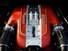 Ferrari Confirms Hybrid V8 for 2019