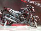 Honda X-Blade Launched In India