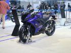 Yamaha R15 Version 3.0 Racing Kit Price Announced
