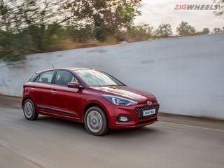 2018 Hyundai Elite i20 Review: The 5 Big Differences