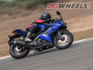 Yamaha R15 V3.0 Is Awesome: True Or False?