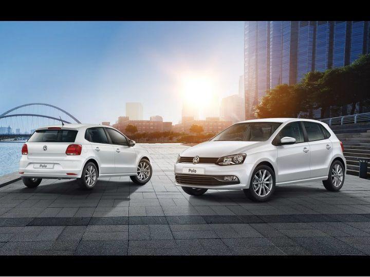 New-Volkswagen-Polo-1-Litre-MPI-
