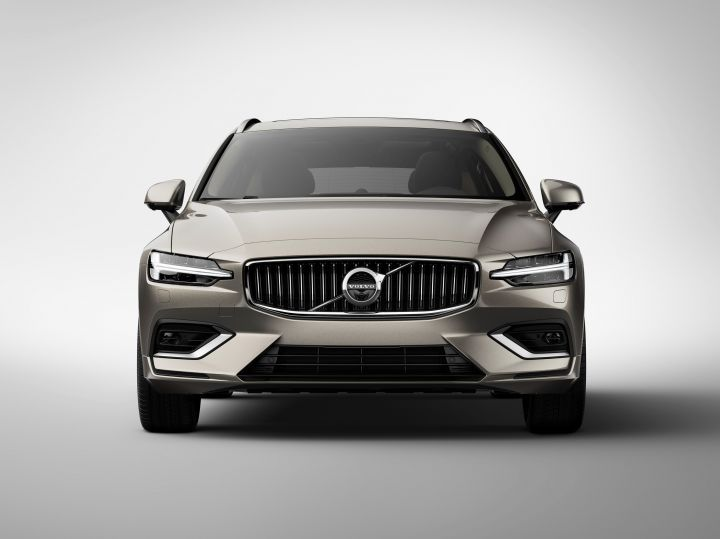 2020 Volvo XC70 Comeback News >> 2020 Volvo Xc70 Comeback News Best New Car Release 2020