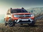 Renault Duster MY18 Launched, Prices Slashed