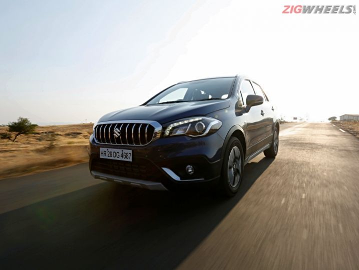 ZW-Maruti-S-Cross-1