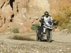 Triumph Tiger 1200 To Launch On 11 May