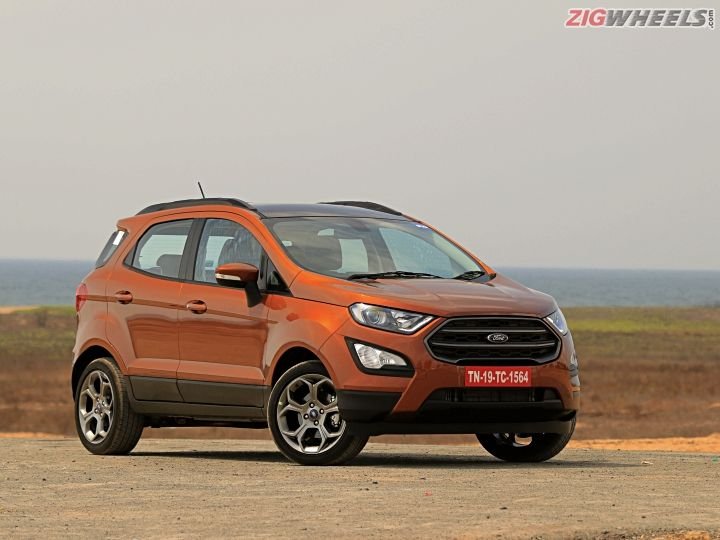 ZW-Ford-EcoSport-EcoBoost-BS6
