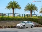 Toyota Yaris Delivery Begins; 1000 Cars Find Homes!