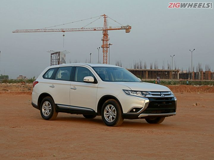 best suv for tall drivers 2018 india