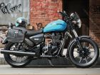 Deck Up Your Royal Enfield Thunderbird X With Latest Genuine Accessories