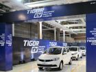 Tata Motors, Maharashtra Govt Tie Up To Accelerate EV Adoption