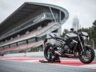 Triumph India Street Triple RS Recall, Official Number Released