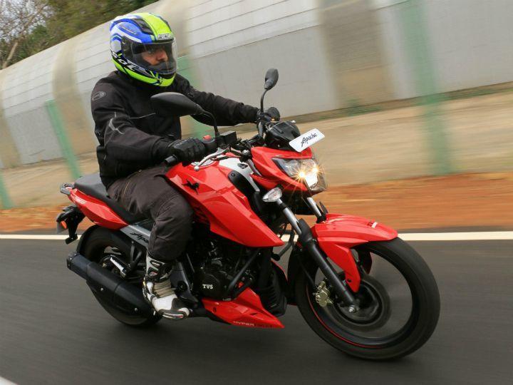 Top 5 Bikes Worth Considering Under Rs 1 Lakh - ZigWheels