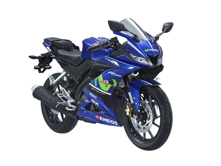 Yamaha, We Need These R15 V3 Colours - ZigWheels