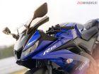 Yamaha, We Need These R15 V3.0 Colours