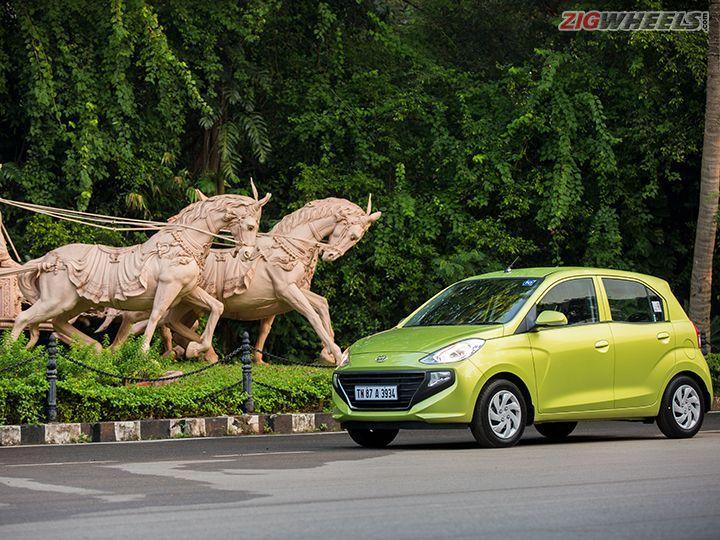 Cars To Buy Diwali 2018