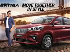 2018 Maruti Ertiga: 5 Features We Like & 5 We Miss